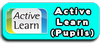 Active Learn Pupils